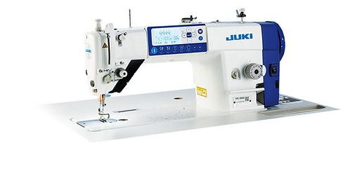 Machine d'industrie Juki DDL-8000