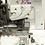 Thumbnail: Juki MO-734DE overlock