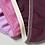 Thumbnail: Elastiekvoet Overlock Bernina/Juki