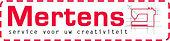 Mertens Service Center