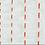 Thumbnail: Quilt Machine Babylock Sashiko
