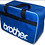 Thumbnail: Brother draagtas