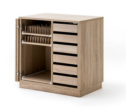 Armoire RMF 34.40 Stack