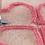 Thumbnail: Looping Foot