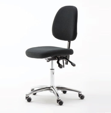 RMF stoel Chair two (78.20)