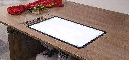 LED Lightpad (18.51)