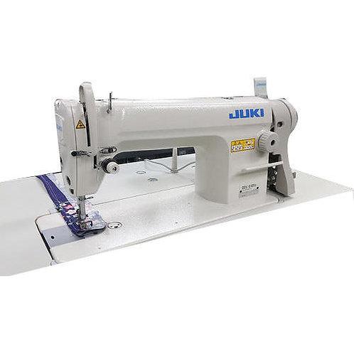 Juki DDL-8100 industrie machine