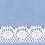 Thumbnail: Smalle zoomvoet voor stiksteek 2 mm # 62