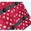 Thumbnail: Overlock draagtas XL