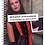 Thumbnail: Het Bernina overlockboek
