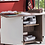 Thumbnail: RMF meubel Craft Single (38.50)