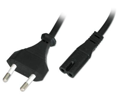 câble C7