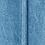 Thumbnail: Platte naad voetenset 2 stuks: 4 en 6mm