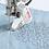 Thumbnail: Bernina 770 QE