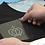 Thumbnail: ScanNCut Rhinestone kit