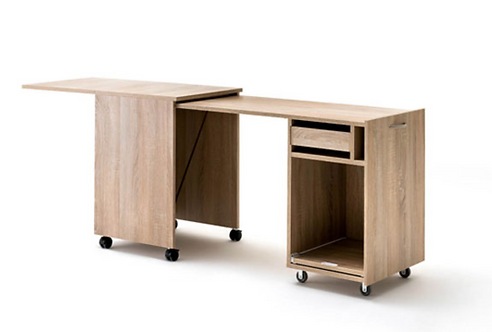 RMF meubel 39.80- Extend