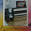 Thumbnail: ScanNCut Embossingpennen Set