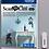 Thumbnail: ScanNCut USB n° 3 Woondecoratie collectie