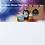 Thumbnail: ScanNCut aanvulling Printbare stickerkit