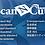 Thumbnail: ScanNCut standaard lange mat