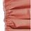 Thumbnail: Rimpelvoet Bernina 450 & 460