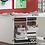 Thumbnail: RMF meubel Craft Space (38.66)