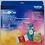 Thumbnail: ScanNCut Folietransfer Starter Kit