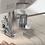 Thumbnail: Janome cover instelbare naadgeleider