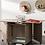 Thumbnail: RMF meubel Craft Double (38.55)