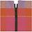 Thumbnail: Ritsvoet #4 Bernina