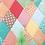 Thumbnail: De patchworkvoet # 57D met geleider Bernina