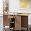 Thumbnail: RMF meubel Tailor Move (35.90)
