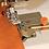 Thumbnail: Naadgeleider