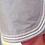 Thumbnail: Koordvoet met 3 gleuven #22 Bernina