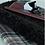 Thumbnail: Boventransportvoet # 50 Bernina