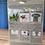Thumbnail: Bernina Embroidery Software 7 - Update