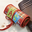 Thumbnail: Naaivoet voor bandapparaat #95C Bernina