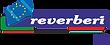 Logo_en-reverberi.png