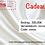 Thumbnail: Cadeaubon 300€