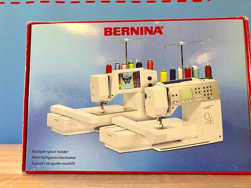 Bernina Multiple Spool holder