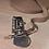 Thumbnail: Bandapparaat A4S (Voorgevouwen)