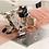 Thumbnail: Appareil de plissage Janome