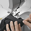 Thumbnail: Bernina L850 overlock