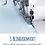 Thumbnail: Overlock voetenset 6 Stuks MO-1000 & 2000