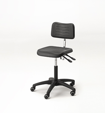 RMF stoel Chair One (78.10)
