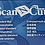 Thumbnail: ScanNCut standaard mat