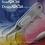Thumbnail: ScanNCut pincet