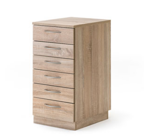 Commode RMF 34.90 Stack