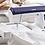 Thumbnail: Brother Innov'is 2600 naai- en borduurmachine