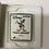 Thumbnail: Brother borduurkaart Disney 'That's Donald!'